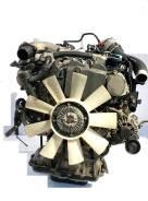 Двигатель D6EA Kia Mohave , Hyndai Veracruz