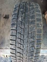 Dunlop SP Winter ICE 01. Зимние, шипованные, 30%, 4 шт