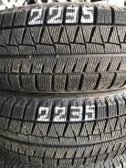 Bridgestone Blizzak Revo GZ. Зимние, 2016 год, 5%, 2 шт. Под заказ