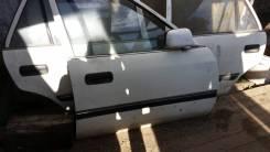 Дверь. Toyota Corona