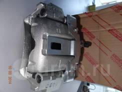 Суппорт тормозной задний правый ( 47830-60080 ) Toyota / Lexus