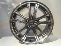 Light Sport Wheels LS 289