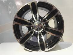 Light Sport Wheels LS 766