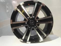 Light Sport Wheels LS 132