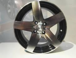 Light Sport Wheels LS 806