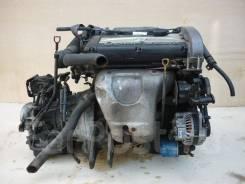 Двигатель в сборе. Hyundai Sonata Двигатели: G4CP, G4CPD. Под заказ