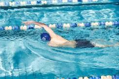 Плавание! Обучение Взрослых