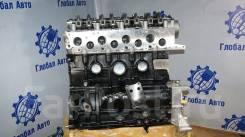 Двигатель в сборе. Hyundai: H1, Galloper, Starex, H100, Libero, Porter, Terracan Mitsubishi Delica Mitsubishi Pajero Двигатели: D4BH, 4D56. Под заказ