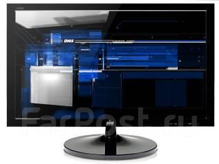 "DNS. 27"", технология ЖК (LCD)"