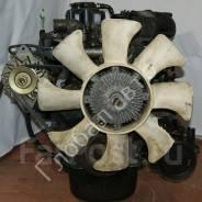 Двигатель J2 Kia Bongo Kia Pregio Kia K2500 ( Тестированный )