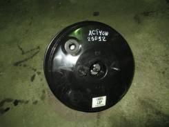 Вакуумный усилитель тормозов. SsangYong Actyon SsangYong Korando, CK Двигатель D20DTF