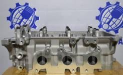 Головка блока цилиндров. Citroen Jumper Iveco Daily Fiat Ducato