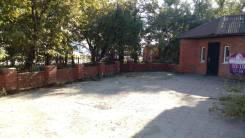 Сдам помещение на Линейной рядом с ТЦ Кант. 60кв.м., улица Линейная 8б, р-н Бархатная-Кант