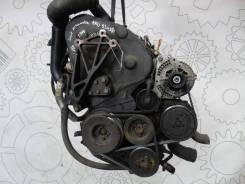 Двигатель (ДВС) Seat Alhambra 1996-2001