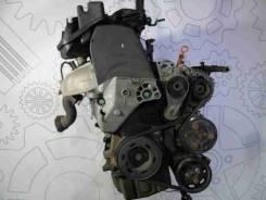 Насос гидроусилителя руля (ГУР) Volkswagen Golf 4 1997-2005