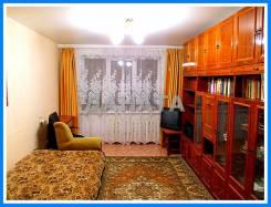Комната, улица Нейбута 21. 64, 71 микрорайоны, агентство, 15,0кв.м. Комната