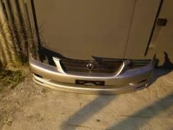 Губа. Toyota Altezza