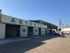 Продаётся готовый бизнес Авто Мойка