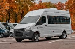 ГАЗ ГАЗель Next. Продается Газель некст A65R35, 16 мест
