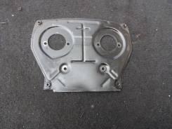 Крышка головки блока цилиндров. Mazda: Eunos Cosmo, Familia, Eunos Presso, Eunos 100, Autozam AZ-3 Двигатель B5ZE