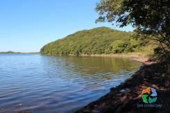 Экскурсия на остров Елены (однодневная, на 22 и на 23 сентября)