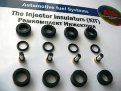 Распылитель форсунки топливной. Subaru: Pleo, R2, Impreza, XV, R1, BRZ, Alcyone, Rex, Forester, Legacy, Exiga, Vivio, Stella Двигатели: EN07E, EN07S...