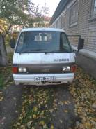 Mazda Bongo. Продам грузовик , 2 000куб. см., 1 000кг.