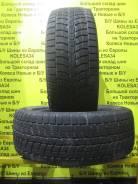 Dunlop Grandtrek SJ6. Зимние, без шипов, 10%, 2 шт