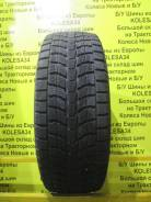 Dunlop Grandtrek SJ6. Зимние, без шипов, 5%, 1 шт