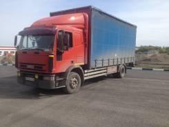 Iveco Eurocargo. Продам грузовик Iveco, 7 000кг.