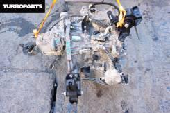 АКПП Corolla Fielder, Axio ZRE144 2ZR-FE [Turboparts]