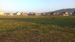 Земельный участок на Байкале. 15 000кв.м., собственность, электричество