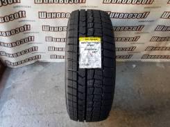 Dunlop Winter Maxx WM02, 205/55R16 94T