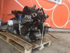 Двигатель в сборе. Hyundai: ix35, Elantra, Tucson, Trajet, Santa Fe Kia Sorento Kia Sportage Kia Carens Двигатели: D4EA, D4BB, FE, D4BH