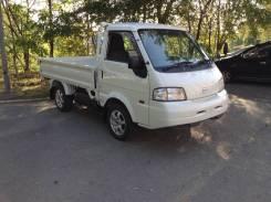 Mazda Bongo. Продается грузовик , 1 800куб. см., 1 000кг.