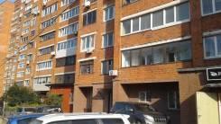 Сдам помещение в аренду в центре города район Гайдамак. 90кв.м., улица Карякинская 29, р-н Гайдамак