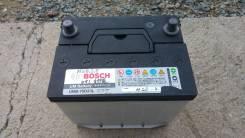 Bosch. 75А.ч., Обратная (левое), производство Япония