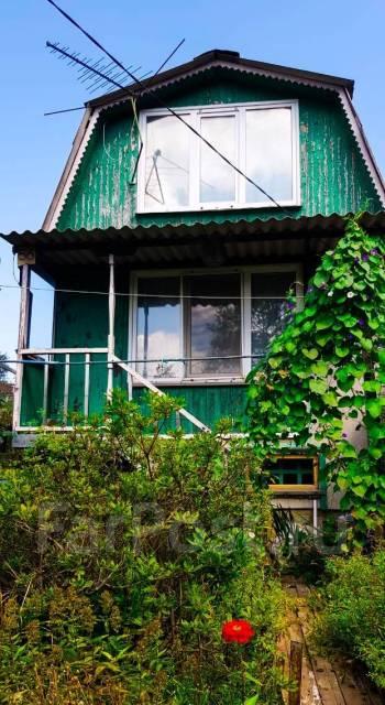 Срочно! Продам участок (5 Ключ) 6сот - Продажа домов, коттеджей и дач во Владивостоке