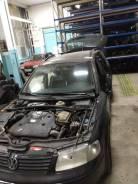 Двигатель в сборе. Volkswagen Passat, 3B2, 3B5 Volkswagen Touareg Skoda Octavia Audi A4 Audi S6, 4B2, 4B4, 4B5, 4B6 Audi A6, 4B2, 4B4, 4B5, 4B6 Audi S...
