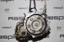 АКПП. Toyota: Premio, Allion, Allex, Caldina, Corolla Fielder, Corolla Runx Двигатель 1ZZFE