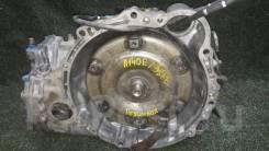 АКПП. Toyota Vista, SV21 Двигатели: 3SFE, 3SGE, 3SGELU