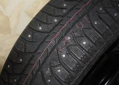 Bridgestone Ice Cruiser 7000S, 215/65 R16
