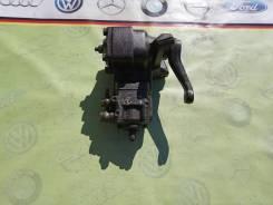Рулевой редуктор угловой. BMW 5-Series, E34