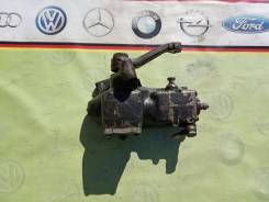 Рулевой редуктор угловой. BMW 5-Series, E28 M20B20LE, M30B35M, M10B18, M20B20KAT, M21D24, M20B27, M30B25, M30B28LE