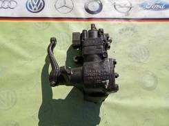 Рулевой редуктор угловой. BMW 7-Series, E38 M51D25, M52B28, M52B28TU, M57D30, M60B30, M60B40, M62B35, M62B44, M62TUB35, M62TUB44, M73B54, M73TUB54, M5...