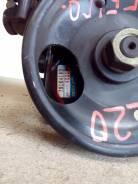 Гидроусилитель руля. Nissan Cefiro, PA32, WA32, LNA31, LA31, WPA32, CA31, WHA32, HA32, A31, A33, PA33, EA31, NA31, A32, ECA31, LCA31 Двигатели: VQ25DE...