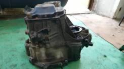 МКПП Audi Skoda VW FXQ / GJC / JHU 68/15