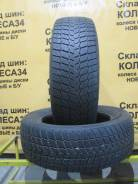 Nexen Winguard SUV, 235/60 R18