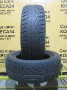 Pirelli Winter Sottozero. зимние, без шипов, б/у, износ 10 %