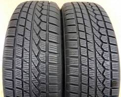 Toyo Open Country WT, 225/55 R18